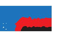 Yolanda Divers Logo
